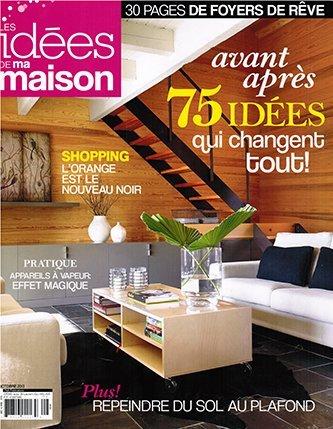 2013-les-idees-de-ma-maison
