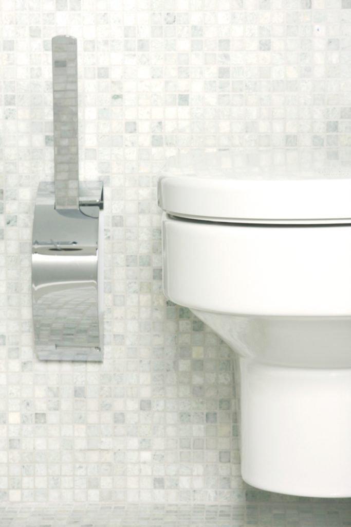 Plan d'ébénisterie - Plan de construction - Transformation Salle de bain