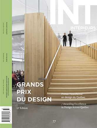 Publication Grand du Design 2019 12e édition