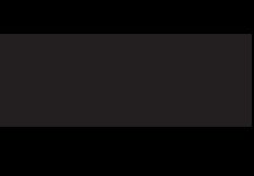 Logo Grand Prix du Design 12e