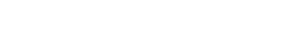 Slogan, Design d'intérieur et architecture